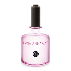 Nước hoa nữ Annayake An'na Eau De Parfum
