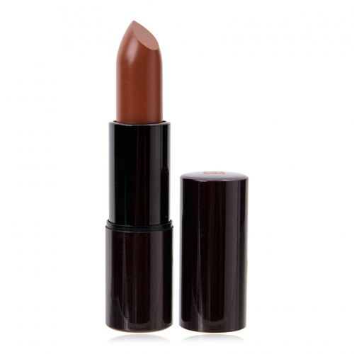 Son li duong moi Annayake Treatment LipStick #47