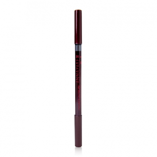 Chi ke mat Annayake Eye Pencil #20 mau xam