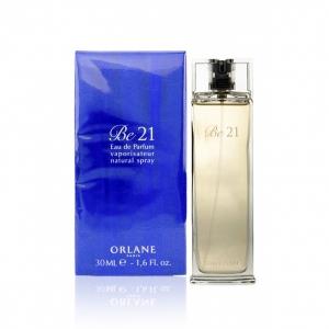 Nước hoa nữ Orlane Be21 30ml